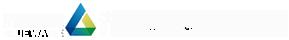 疲劳试验台_卧式拉压力试验机_电子万能试验机_摩擦磨损试验机-济南蓝波试验设备有限公司