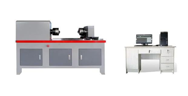 微机控制自锁螺母拉扭试验机GB/T3098.92010