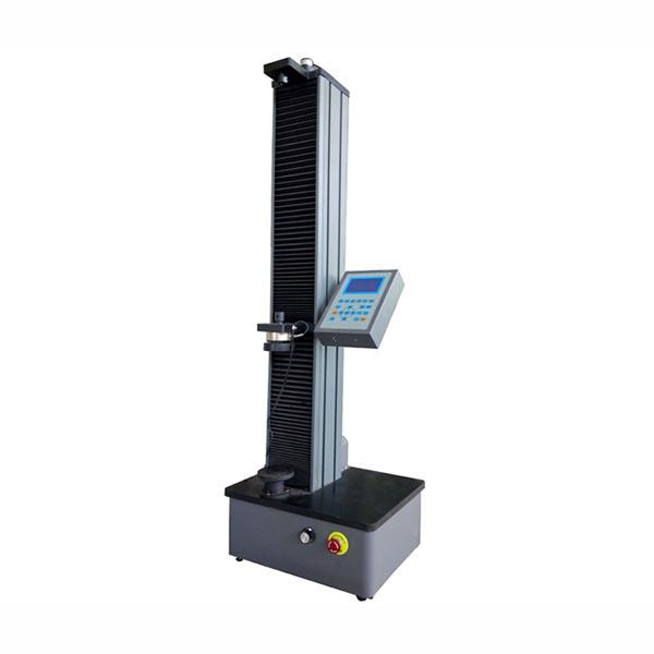 LDS5过滤网拉伸压力耐穿刺试验机