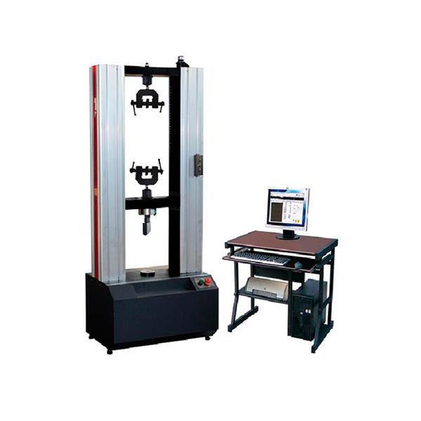 人造板弹性模量试验机