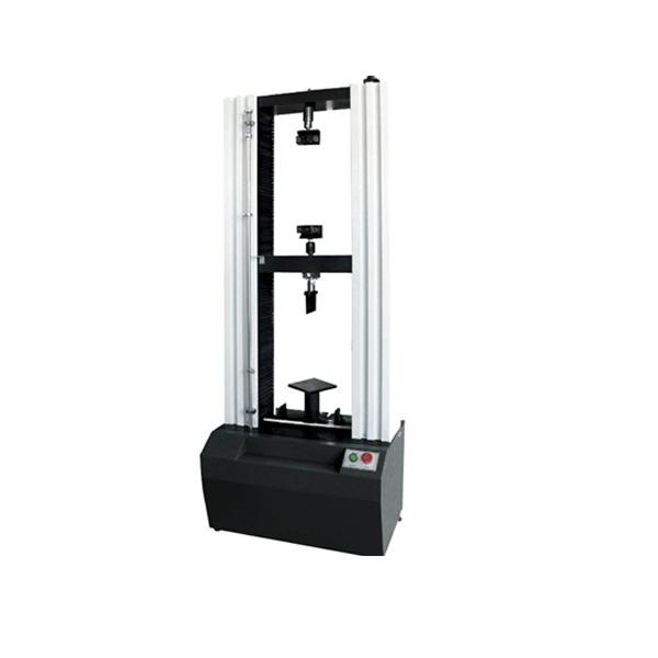 数显式保温板电子万能试验机
