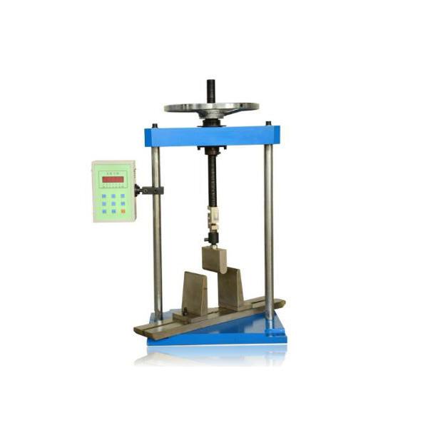 MWDB手动人造板万能试验机
