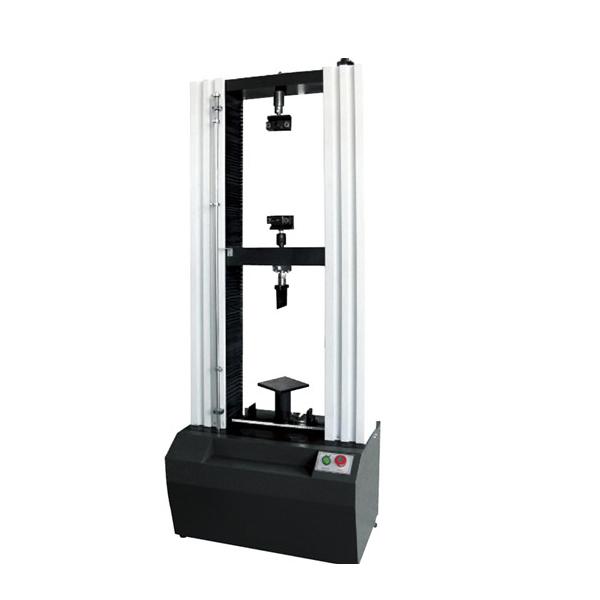液晶显示保温材料万能试验机(抗拉、压、弯)