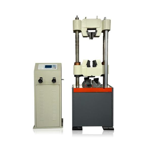 螺栓剪切试验机