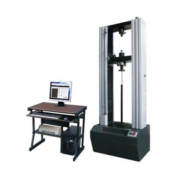 微机控制气弹簧性能试验机