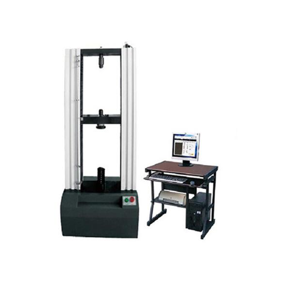 TLW微机控制气弹簧压力试验机