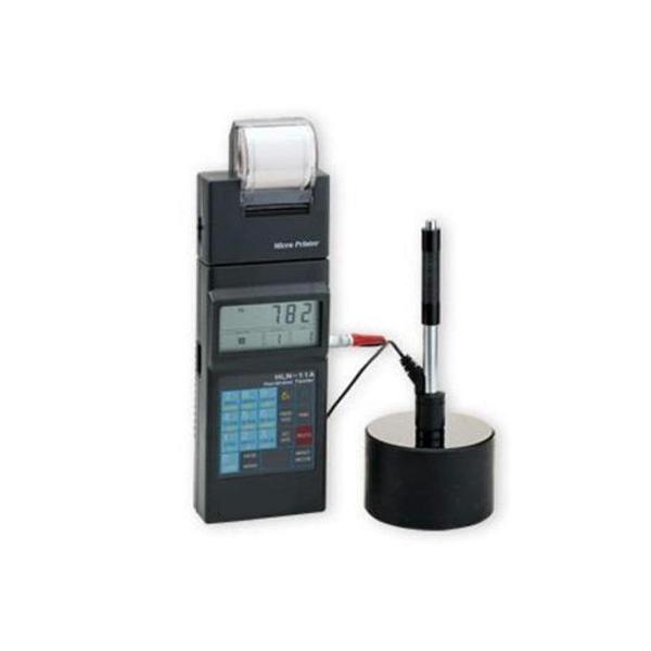 HX160高精度里氏硬度计(带打印)