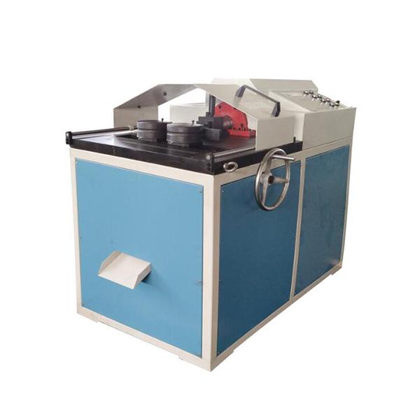 钢材冷弯试验机