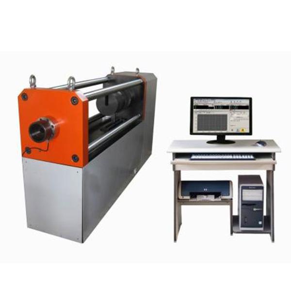 WD-RE300微机控制钢绞线松驰试验机