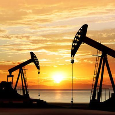 石油化工方案