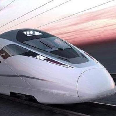 铁路交通方案