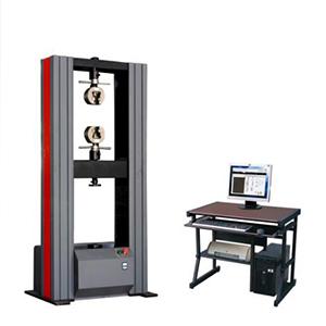 建筑模板载荷强度弹性模量试验机厂家