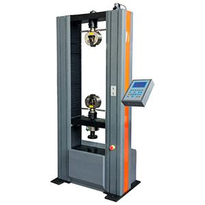 济南金属膜片抗压强度试验机供应商