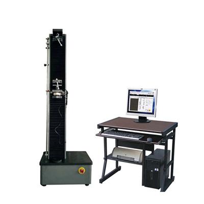纱布抗拉强度电子拉力试验机出厂价