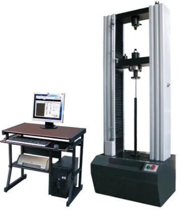气弹簧压力试验机有经验厂家