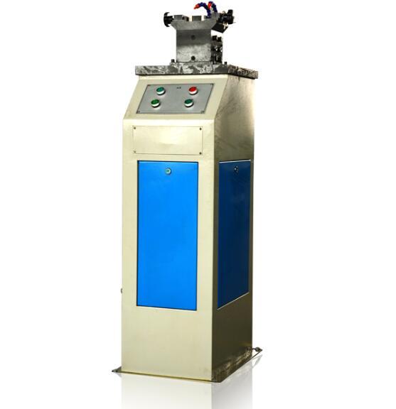 CSL-B冲击试验电动缺口拉床生产厂家出厂价