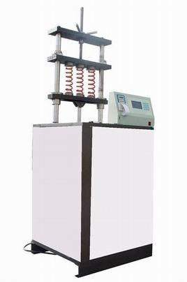 电液伺服板弹簧疲劳试验机新品上市价