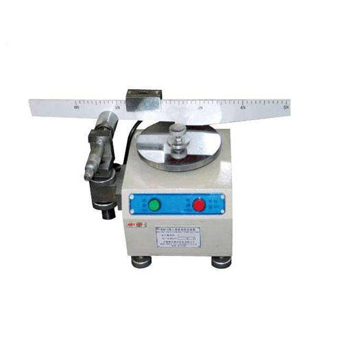 MHH-5划痕试验机