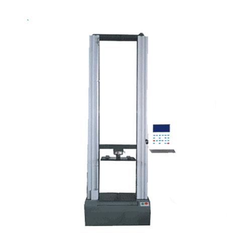 液晶显示环刚度试验机