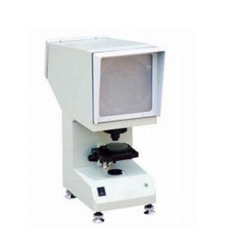 CST-50型夏比投影仪