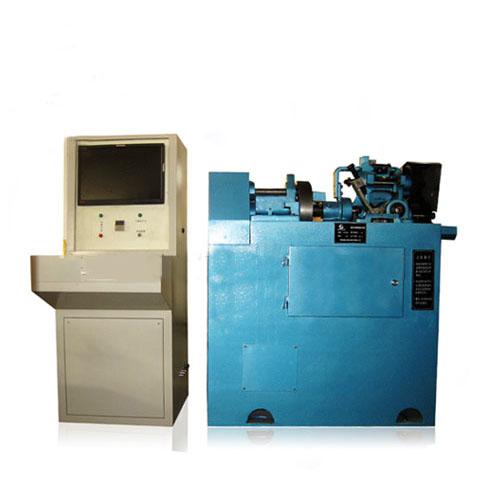 M2000型微机控制摩擦磨损试验机