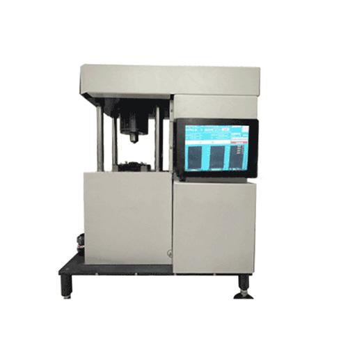 MF-TMeter四球式润滑油综合性能试验台(桌上型)